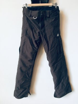 Insulated Snowboard-/ Skihose