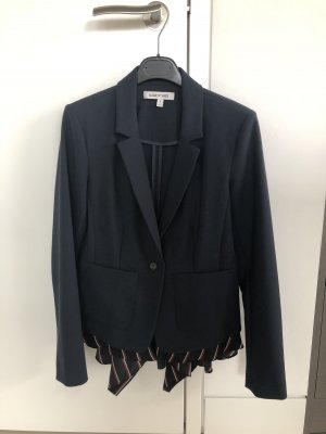 Interessanter Blazer