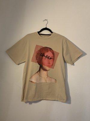 interessantes T-Shirt