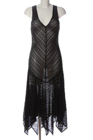 INTIMATELY Free People Sommerkleid schwarz Elegant