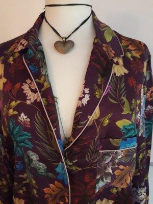 Intimissimi, Anzug, nightwear