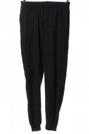 Intimissimi Baggy Pants schwarz Casual-Look