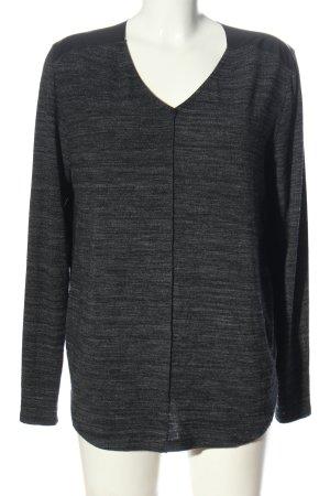Intimissimi  grigio chiaro puntinato stile casual
