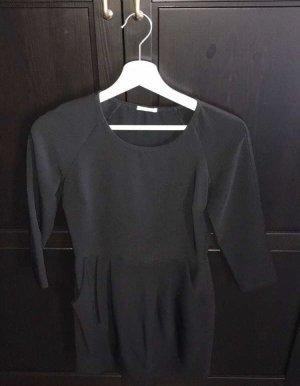 Intimissimi Kleid mit Plissee