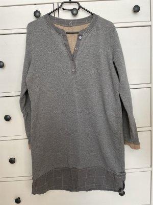 Intimissimi Pijama gris