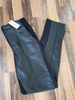 Intimissimi Stretch Trousers black