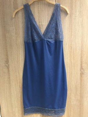 Intimissimi Braguita azul