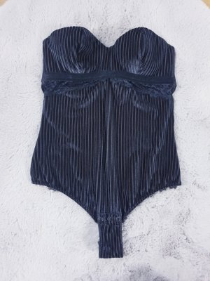 Intimissimi Samt Body 70B