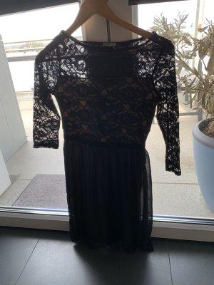 Intimissimi Spitzen Kleid Damen Gr.S