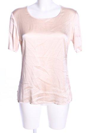 Intimissimi T-Shirt creme Elegant