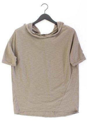Intimissimi T-shirt
