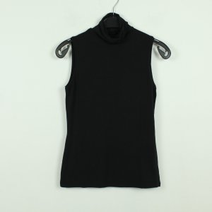 Intimissimi Neckholder Top black modal fibre