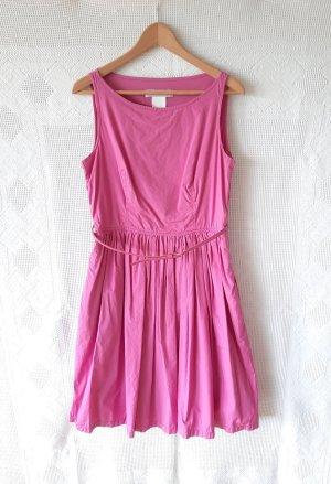 Intrend Sommerkleid aus Baumwolle