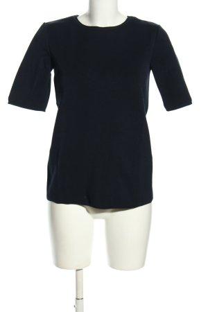 Intrend T-Shirt schwarz Casual-Look