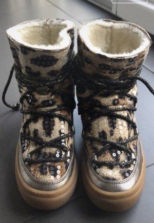 Inuiiki Boots gr 37