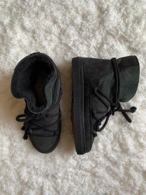 Inuikii Boots Winterstiefel