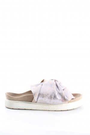 Inuikii Komfort-Sandalen