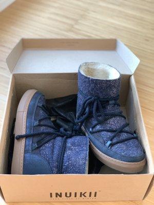 Inuikki boots