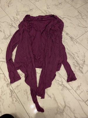 Inwear Bluse in s neu
