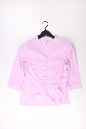 Inwear Bluse pink Größe 36