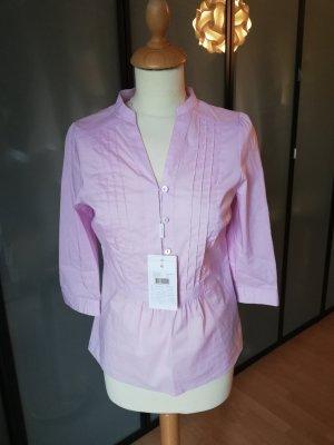 InWear Tunique-blouse rosé