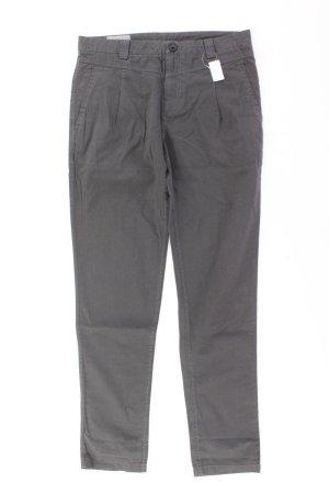 InWear Pantalone chino multicolore Cotone