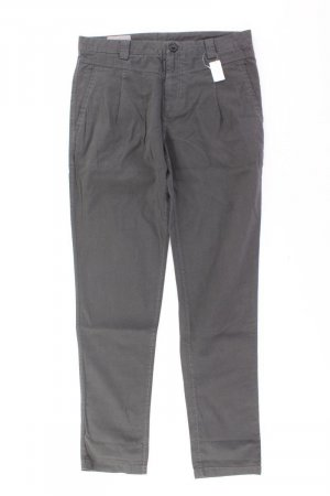 InWear Pantalon chinos multicolore coton