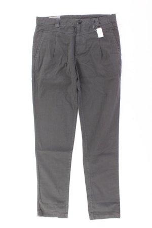Inwear Hose grau Größe 40