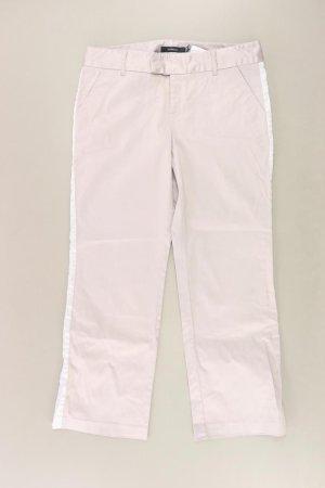Inwear Hose grau Größe M