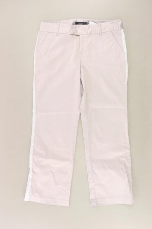 InWear Spodnie Wielokolorowy