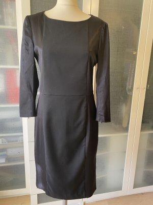 InWear Robe fourreau noir