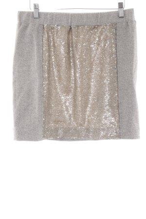 InWear Mini-jupe multicolore style décontracté