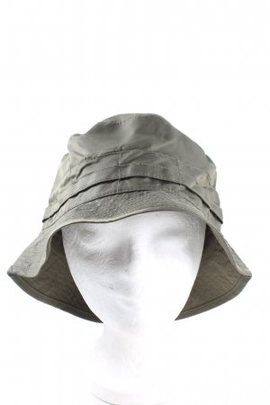 InWear Rain Cap light grey casual look