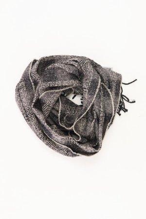 Inwear Schal grau