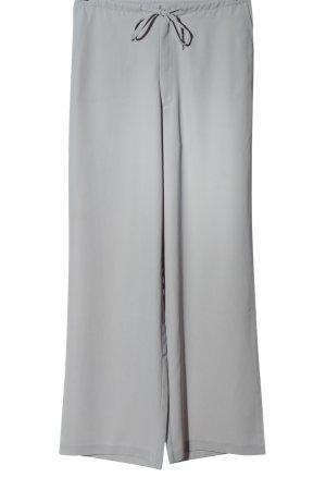 InWear Spodnie materiałowe jasnoszary W stylu casual