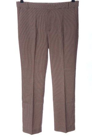 InWear Pantalón tipo suéter multicolor estilo «business»
