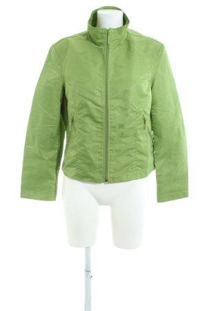 InWear Windstopper grün Casual-Look