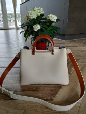 Inyati Handtasche