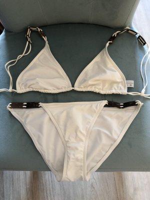 Iodus Par Pierre Martínez Bikini Gr 38