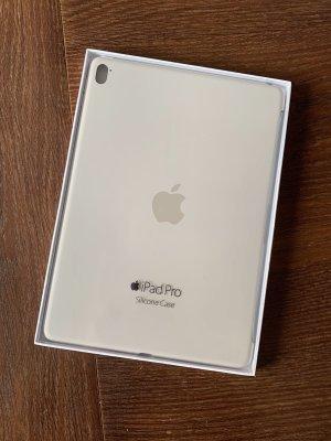 Apple Mobile Phone Case multicolored