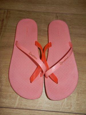 Ipanema Flip-Flops