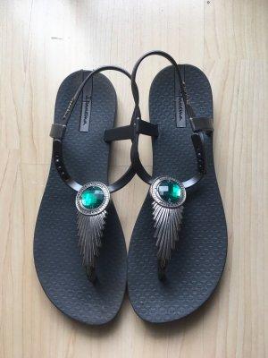 Ipanema Flip flop sandalen veelkleurig