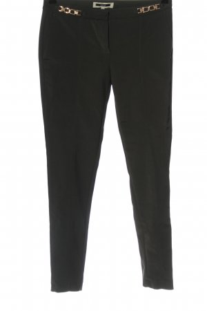 Ipekyol Drainpipe Trousers black business style