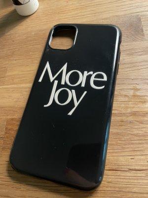 iphone 11 case / designer / more joy