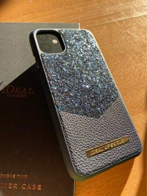 Ideal of Sweden Mobile Phone Case dark blue