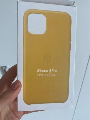 Apple Étui pour téléphone portable multicolore