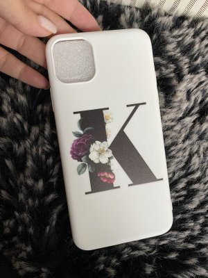 iPhone 11 Pro Max Handyhülle K