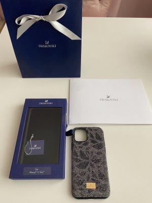 iPhone 11 pro swarovski case