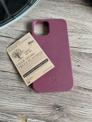 iPhone 12 Pro Hüllen von Woodcessories