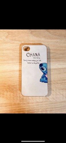 Amazon Okulary biały-baby blue